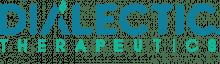 Dialectic Therapeutics Logo