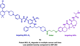 Illustration from Xuan and Peiyi's paper published in the European Journal of MEdicinal Chemistry.